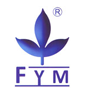 Fung Yip Electrical Manufacturing Ltd