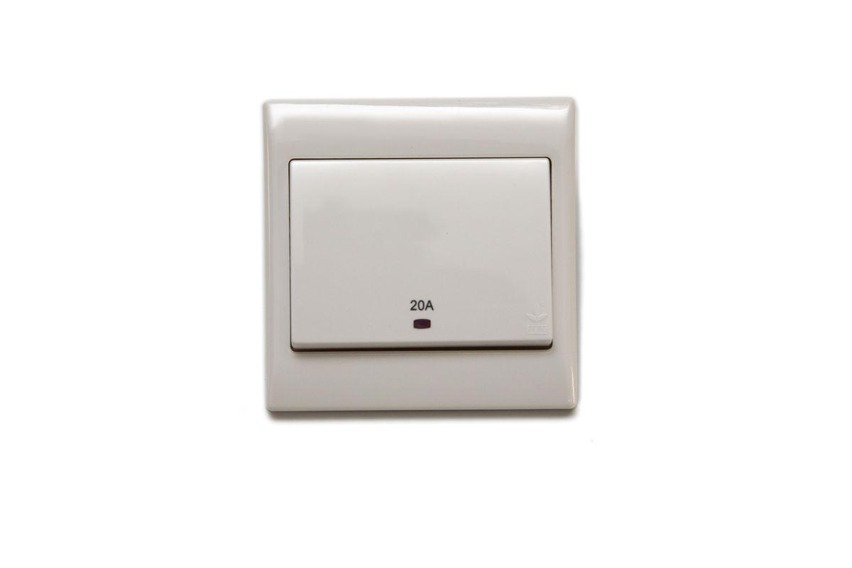 F2788B-L – Fung Yip Electrical Manufacturing Ltd
